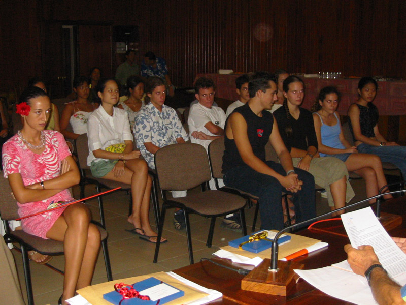 photo_concours-lycee-2003-prix_03