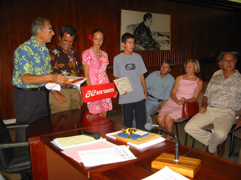 photo_concours-lycee-2003-prix_05
