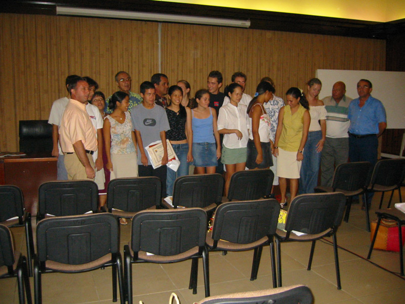 photo_concours-lycee-2003-prix_06