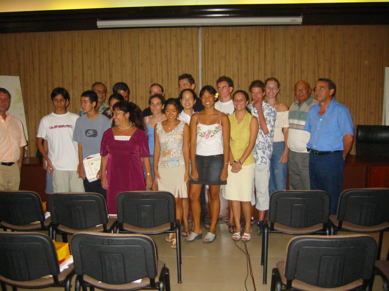 photo_concours-lycee-2003-prix_07