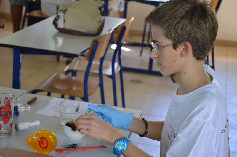 concours-colleges-2015_finale_09