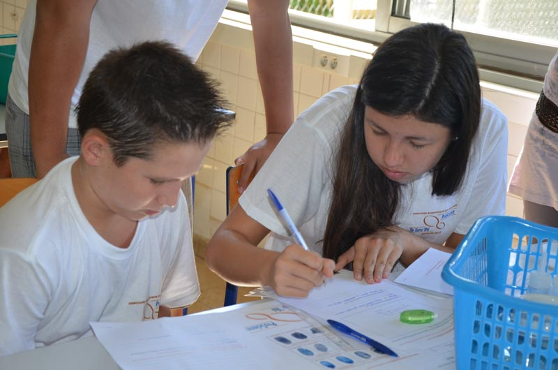 concours-colleges-2015_finale_10