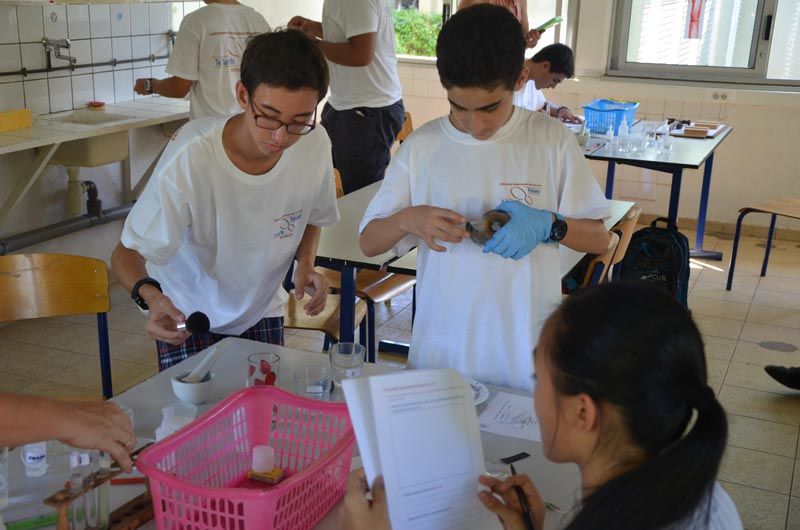 concours-colleges-2015_finale_14