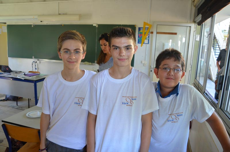 concours-colleges-2015_finale_23