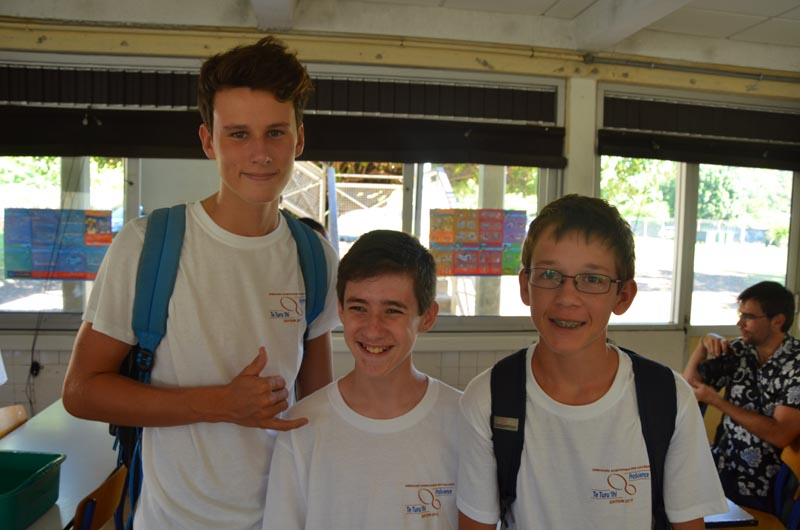 concours-colleges-2015_finale_24