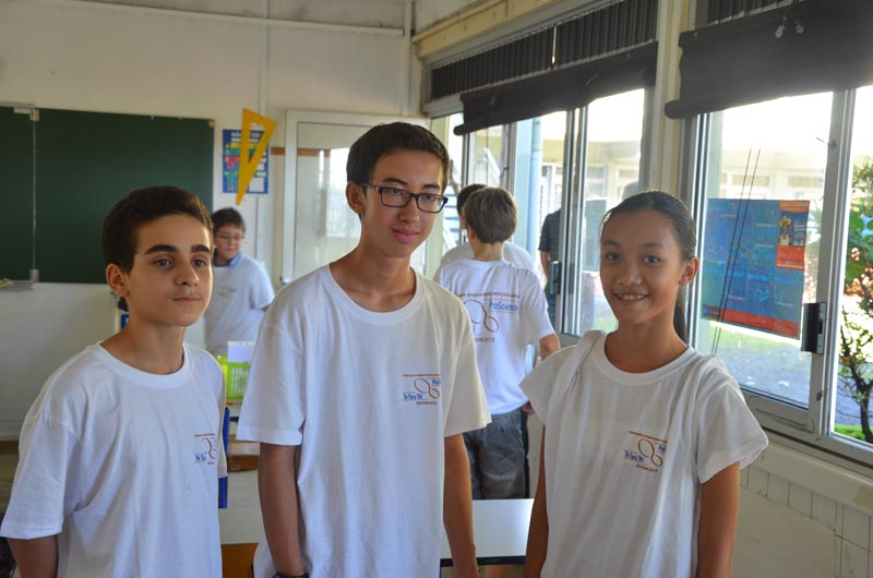 concours-colleges-2015_finale_25