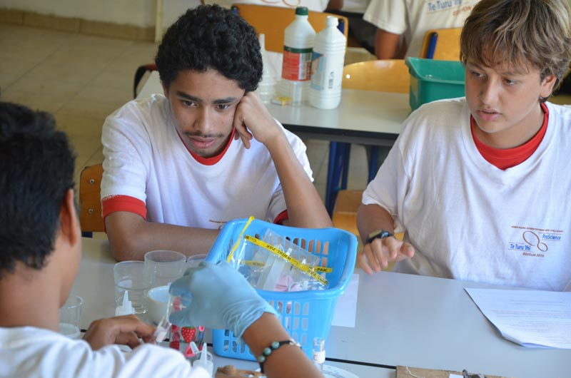 concours-colleges-2015_finale_50