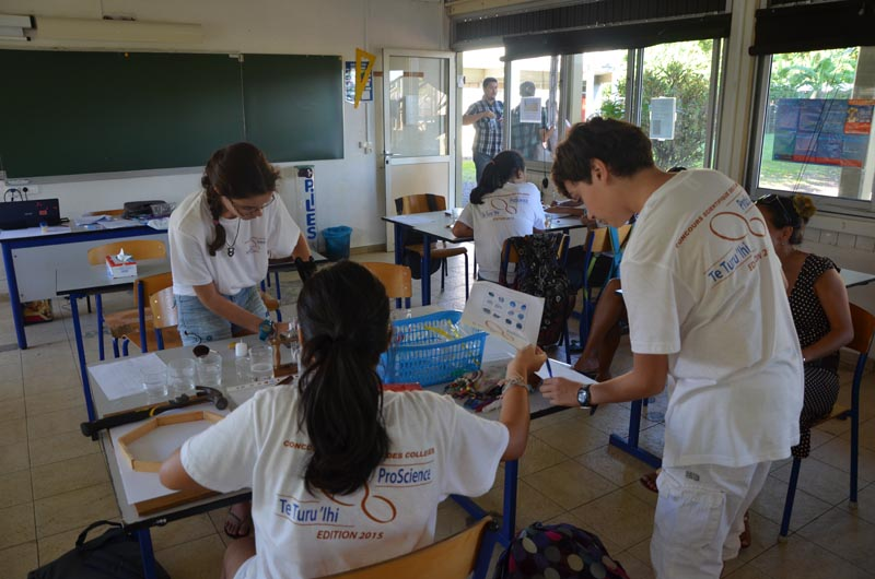 concours-colleges-2015_finale_55