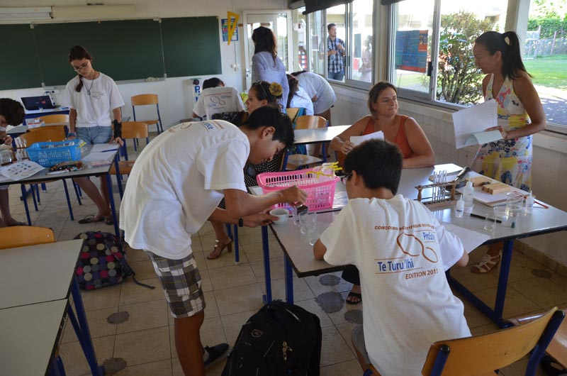 concours-colleges-2015_finale_60