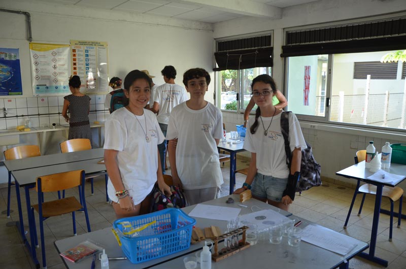 concours-colleges-2015_finale_68