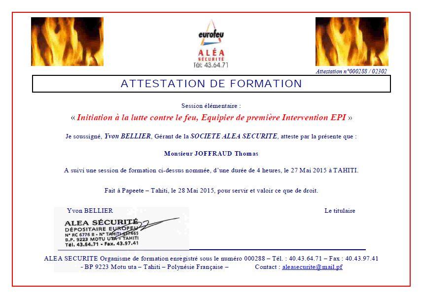 concours-colleges-2015_finale_incendie_attest_Thomas