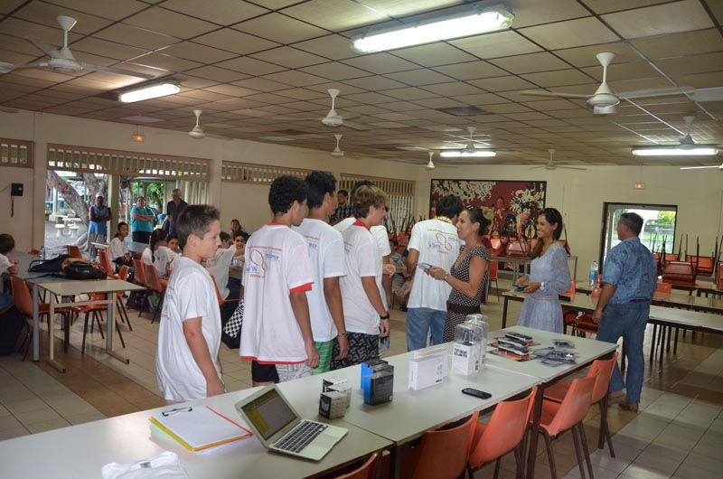 concours-colleges-2015_remise-prix_04