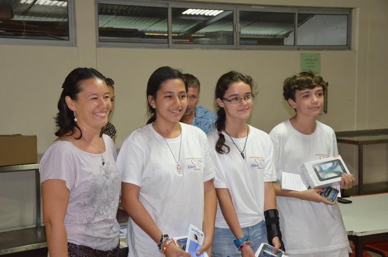 concours-colleges-2015_remise-prix_15