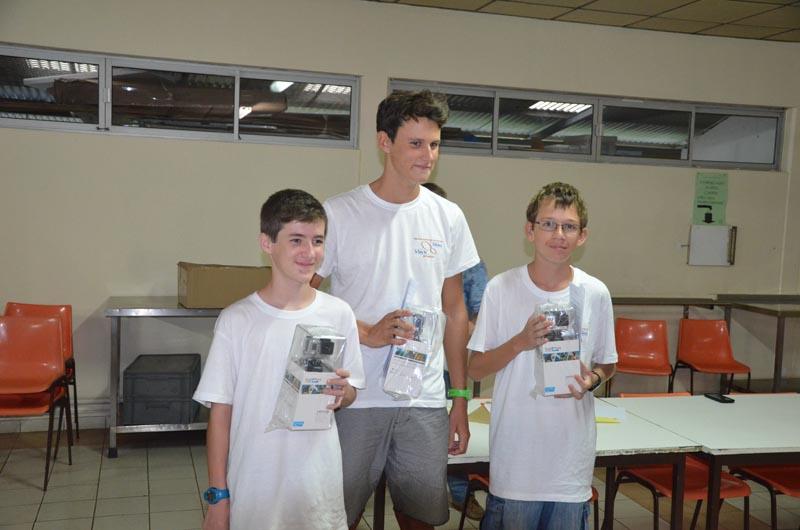 concours-colleges-2015_remise-prix_16