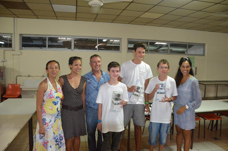 concours-colleges-2015_remise-prix_17