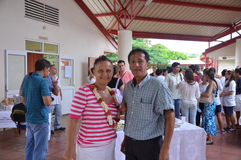 concours-tpe-2015_41