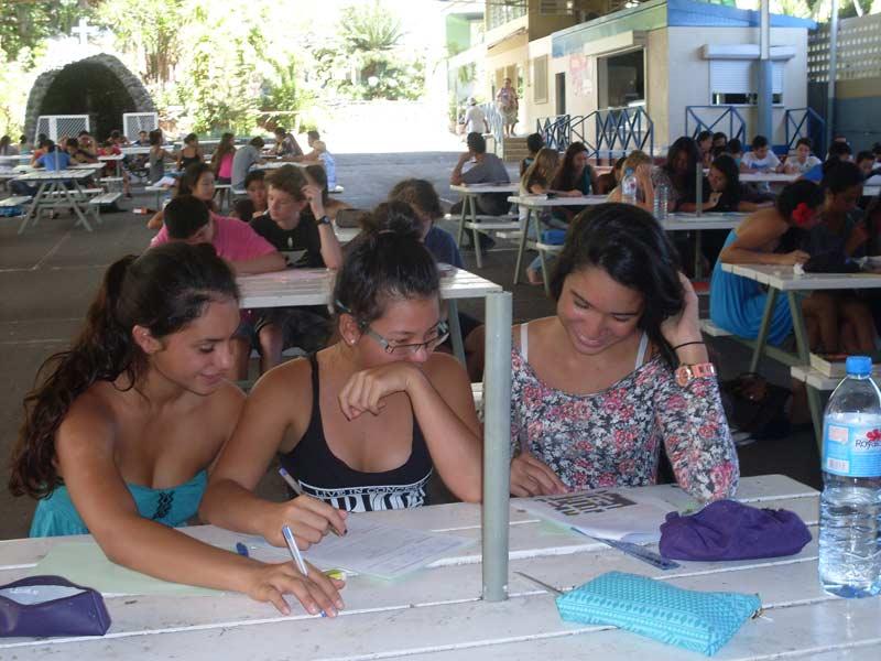 photo_concours-college-2015-1ere-epreuve-lamennais_02