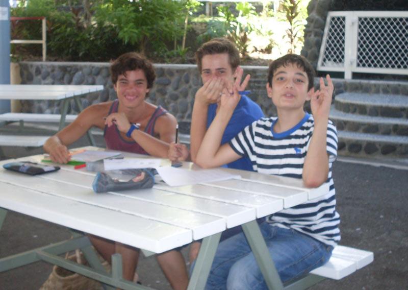 photo_concours-college-2015-1ere-epreuve-lamennais_06
