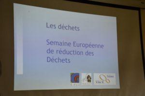 2015-conference-dechets_02-300x199