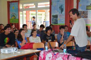 2015-conference-dechets_05-300x199