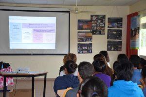 2015-conference-dechets_09-300x199