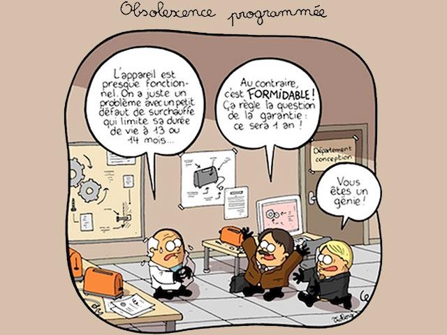 2015-conference-dechets_Diapo6