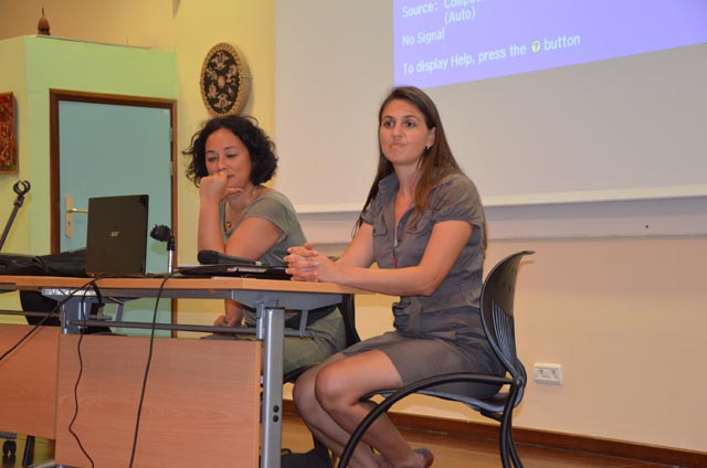 conference-assistance-mediacale-procreation_02