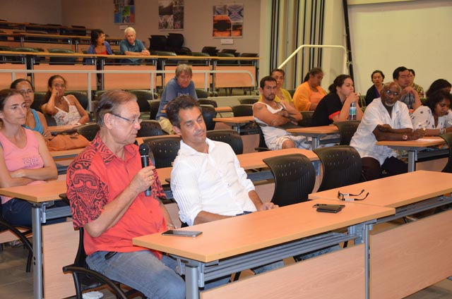 conference-assistance-mediacale-procreation_09