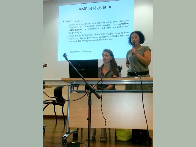 conference-assistance-mediacale-procreation_12