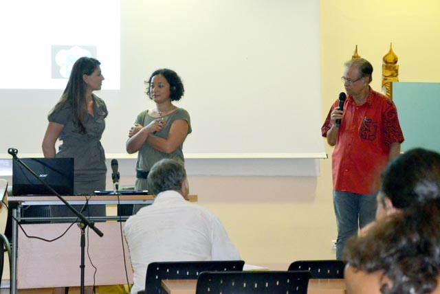 conference-assistance-mediacale-procreation_13