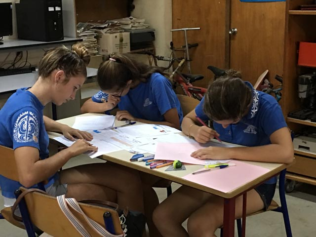 2016_concours-colleges_epreuve-selection_06
