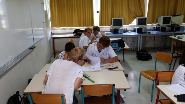 2016_concours-colleges_epreuve-selection_12