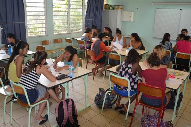 2016_concours-colleges_epreuve-selection_14