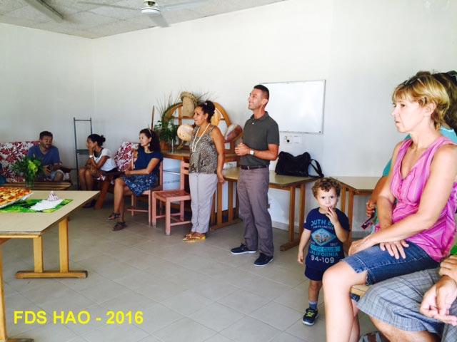 fds-2016-iles_07-Hao