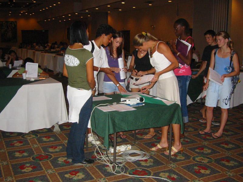 photo_concours-lycee-2006-epreuve_05