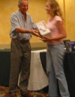photo_concours-lycee-2006-prix_05-262x338