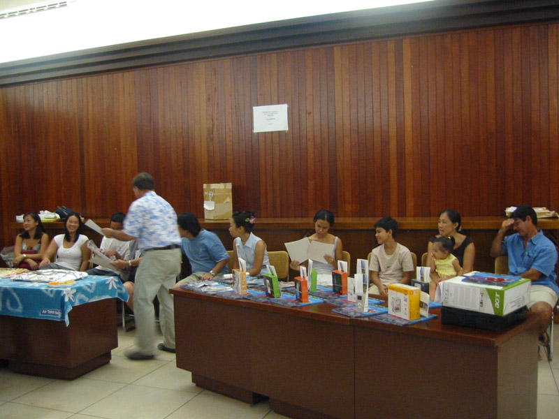 photo_concours-lycee-2007-prix_01