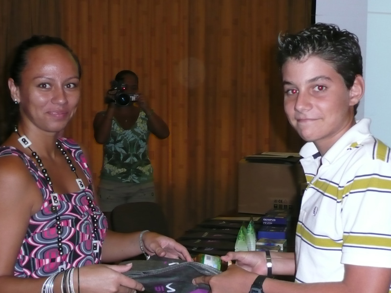 photo_concours-lycee-2008_08