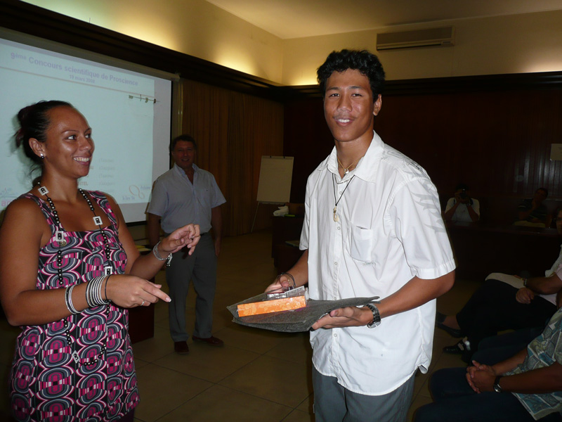 photo_concours-lycee-2008_15