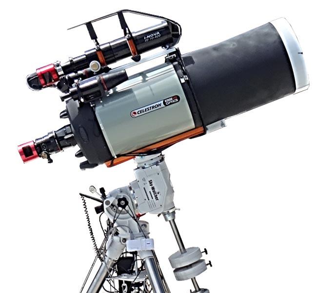 conf_JPB_telescope1